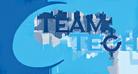 Team Tech Australia